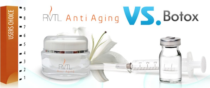 Rvtl Anti Aging Cream Where To Buy
