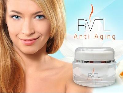 RVTL model