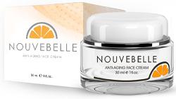 Nouvebelle Anti Aging Cream