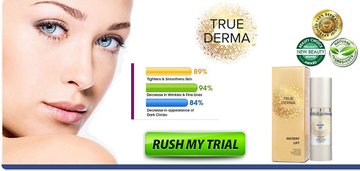 true derma review