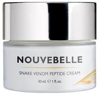 nouvebelle snake venom
