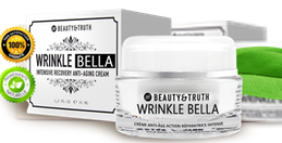 wrinkle bella cream