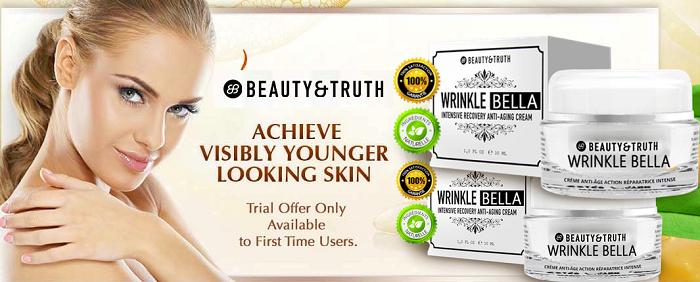 wrinkle bella
