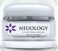 Neuology Anti Aging Cream