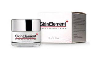 Skin Element Cream