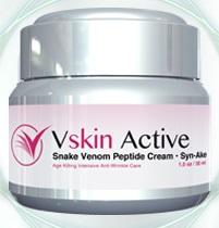 vskin active