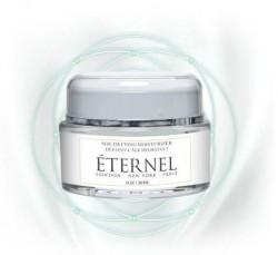 Eternel Anti Aging Cream