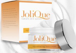 jolique cream