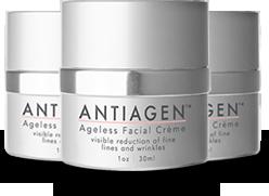 Antiagen