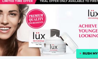 lux dermatologie