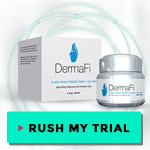 dermafi cream